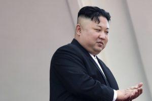 СМИ рассказали, где скрывается Ким Чен Ын