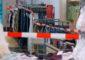 ВРоссии первыми откроют магазины одежды иобуви