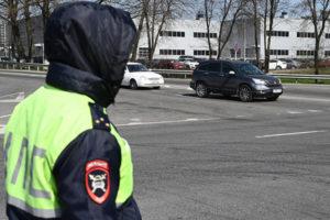 Правительство РФпредложило расширить полномочия полиции