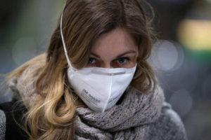 Вирусолог заявил опройденном пике коронавируса вРоссии