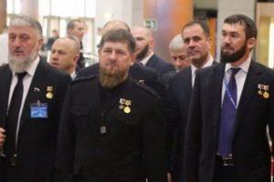В Чечне прокомментировали сообщения о болезни Кадырова