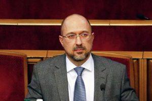 Украинская оппозиция бойкотировала выступление премьера вРаде