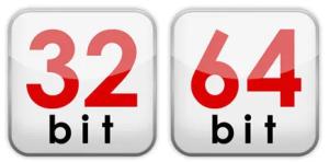 32-i-64-bitnost-300x148.png