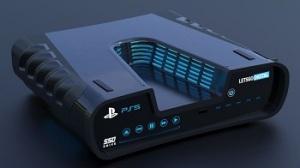 Новости о Playstation 5 | Знание компьютера это просто