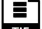 Чем открыть формат TIF | Знание компьютера это просто