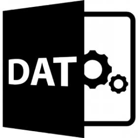 Чем открыть формат dat | Знание компьютера это просто