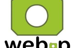 Чем открыть формат webp | Знание компьютера это просто