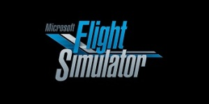 Microsoft Flight Simulator 2020 — системные требования