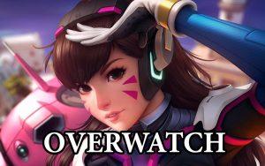 Overwatch-300x188.jpg