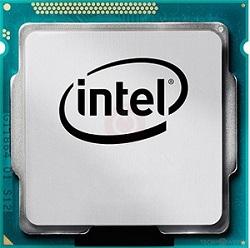 Intel HD Graphics 610 — какие игры пойдут