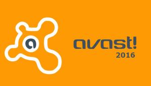 Скачать бесплатную версию Avast free antivirus на 1 год
