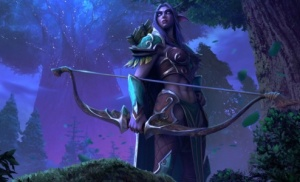 Warcraft-3-Reforged-igra-300x182.jpg