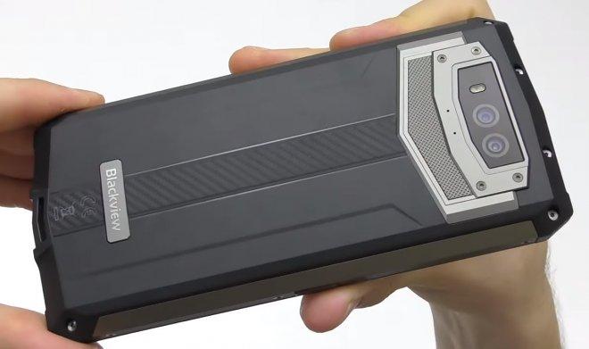 blackview-bv9100-ekonomichnyj-smartfon-s-fantasticheskoj-batareej-na-13000-mach-2bc2dc6.jpg