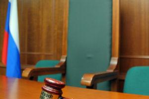 Адвокат объяснил причину отмены приговора Мамаеву и Кокорину