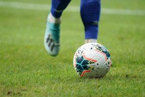 Матчи возобновленного чемпионата по футболу пройдут без зрителей