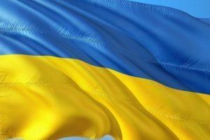 США хотят использовать видеоигры для решения социальных проблем на Украине
