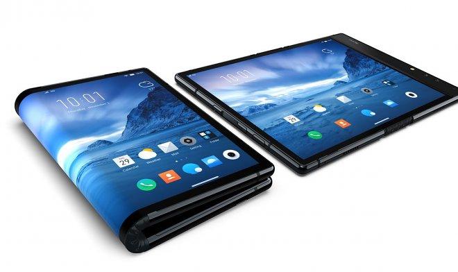 royole-flexpai-mozhet-stat-pervym-v-mire-skladnym-smartfonom-79e013f.jpg