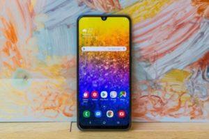 Почему люди до сих пор любят телефоны Samsung