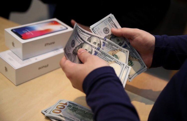 trade_in_money-750x484-1.jpg