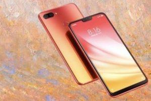 Молодёжный смартфон Xiaomi Mi 8 Lite уже можно купить — новости
