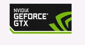 Скачать драйвера nvidia с официального сайта