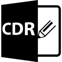 Как открыть формат cdr? | Знание компьютера это просто