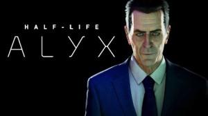 Системные требования Half-Life: Alyx | Знание компьютера это просто