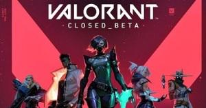 Valorant — системные требования | Знание компьютера это просто
