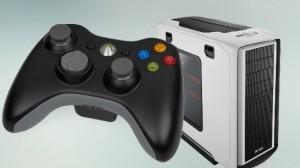 Как подключить джойстик от Xbox 360 к ПК