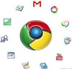 Как установить расширение в Google Chrome?