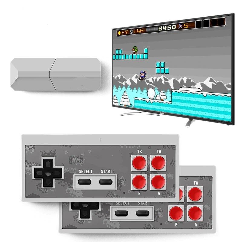 USB-Data-Frog-13-20.jpg