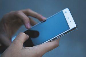 Эксперт рассказал, почему можно не устанавливать обновление на смартфон