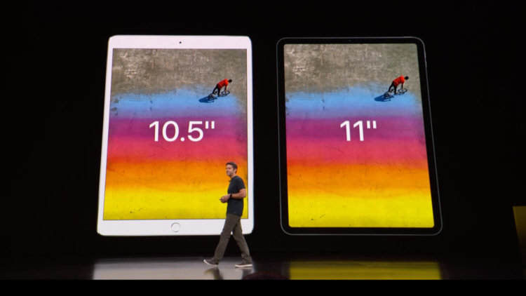 1_Apple-iPad-Pro-2018-11in-750x422-1.jpg