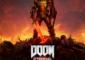 Саундтрек DOOM Eternal уже доступен для обладателей коллекционки