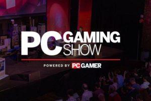 На E3 2016 вновь пройдёт конференция, полностью посвящённая PC