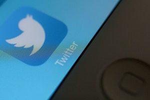 Twitter блокирует аккаунты, пытавшиеся сменить пароль в течение 30 дней