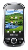 Параметры телефона Samsung I5500 — новости