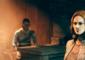 Когда можно будет сыграть в Fallout 76 Wastelanders?