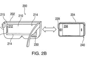Apple Glass улучшат зрение пользователей