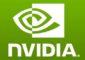 Драйвер NVIDIA GeForce 399.07 WHQL