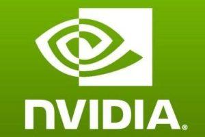Драйвер NVIDIA GeForce 397.64 WHQL