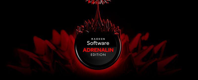Radeon-Software-Adrenalin-Edition-Banner_800-3.jpg
