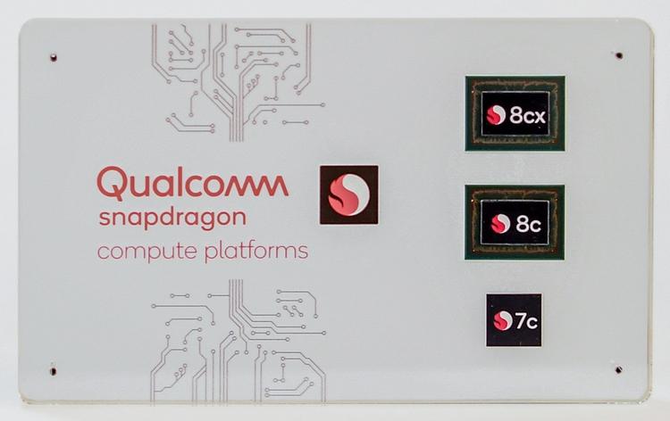 Snapdragon-7c-8c_01.jpg