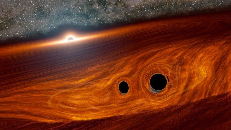 black_hole_collision-750x422-1.jpg