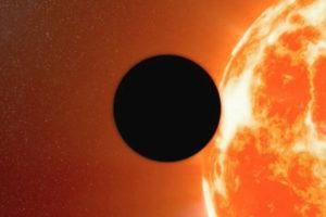 Что такое черные планеты и существуют ли они?
