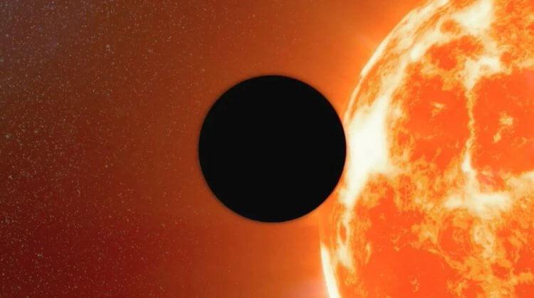 black_pl-1-750x419-1.jpg