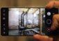 Essential Phone 2 получит новую камеру