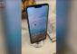 Названа точная дата анонса флагманского смартфона LG G7 ThinQ