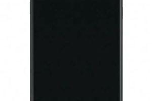 Samsung Galaxy J7 Duo первым в серии получит сдвоенную камеру