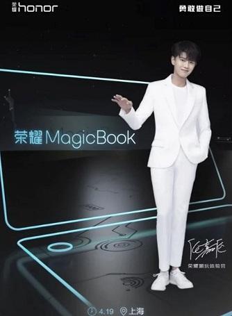 magicbook.jpg